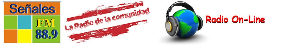 Radio Marindia