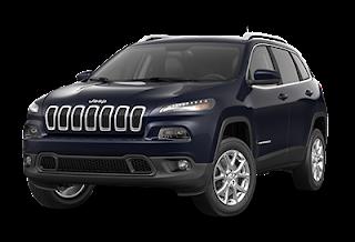 http://www.pioneerchryslerjeep.com/en/new/jeep/cherokee/2015/