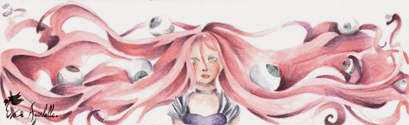Eva Aguilella Ilustración