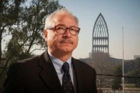 Gobernador Gustavo Salvo