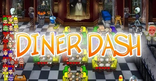 diern dash 2 download windows free