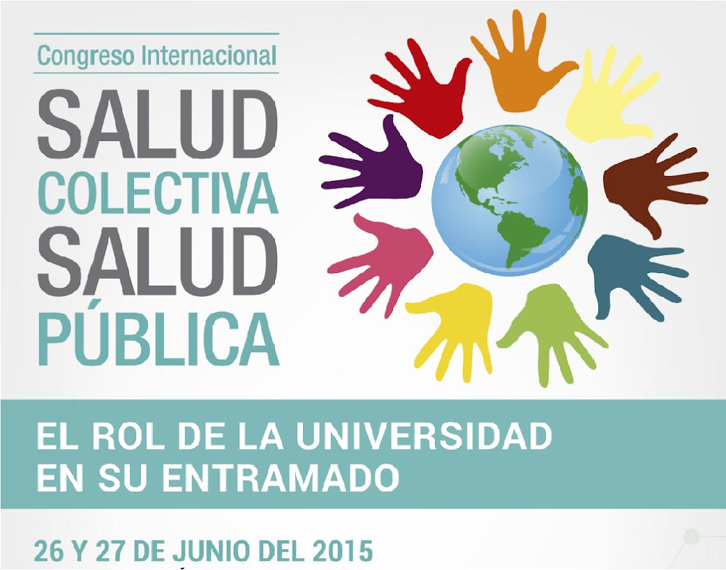 Congreso Internacional sobre Salud KAAD-UCSF