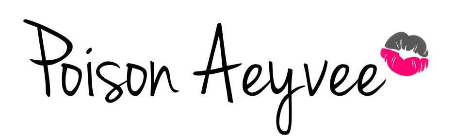 Poison Aeyvee