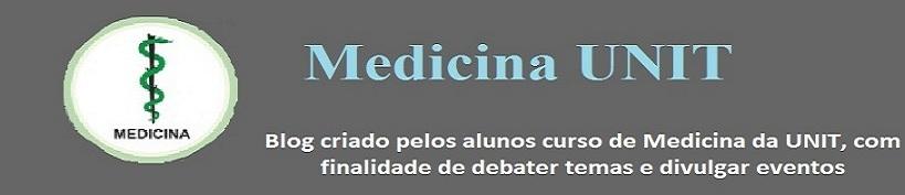 Medicina UNIT