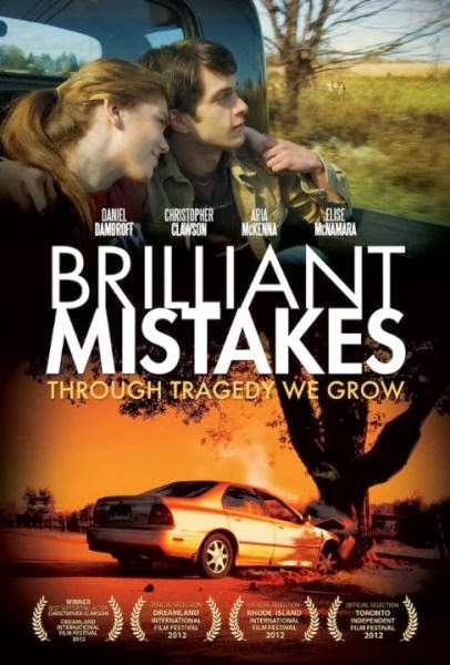 Brilliant+Mistakes+(2013)+Hnmovies