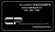 Campbell Productions