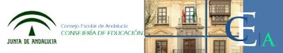 http://www.juntadeandalucia.es/educacion/vscripts/w_cea/publi-mat.htm