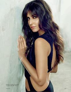 Katrina+Kaif+hot+Photos+in+Black+transparent+Dress004