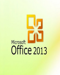Microsoft office professional plus 2013 x64 beta with product key free full download - Office professional plus 2013 telecharger ...