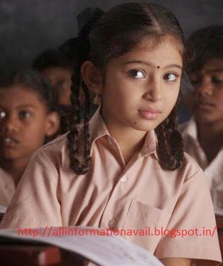 baby movie download in tamil