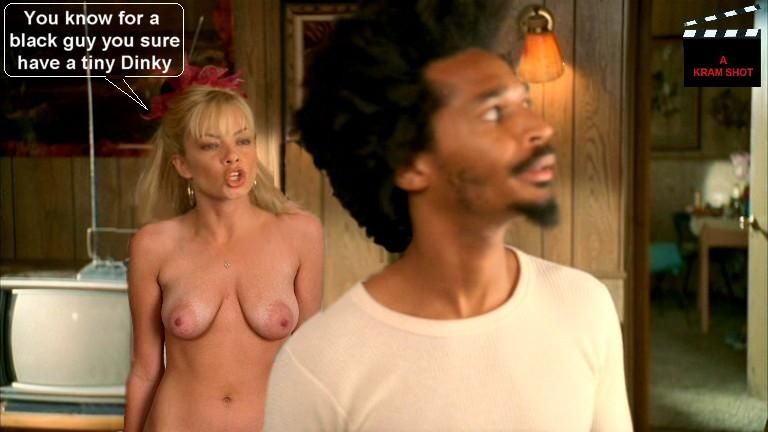 My name earl porn images 158