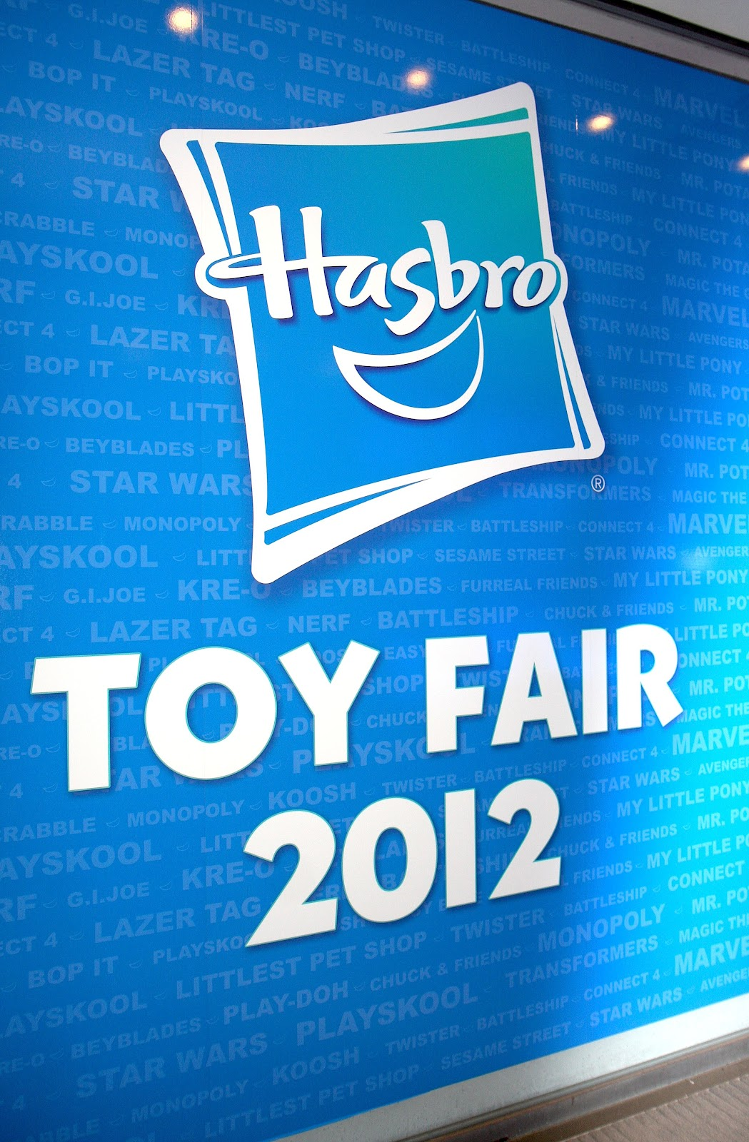 2015 international toy fair star wars jakks pacific 007 jpg - Toy Fair 2012 Hasbro Reveals The Lizard From The Amazing Spider Man
