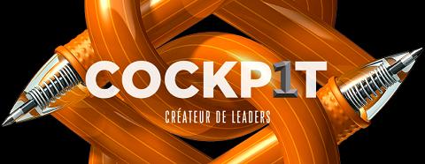 Cockp1t Entrepreneurs