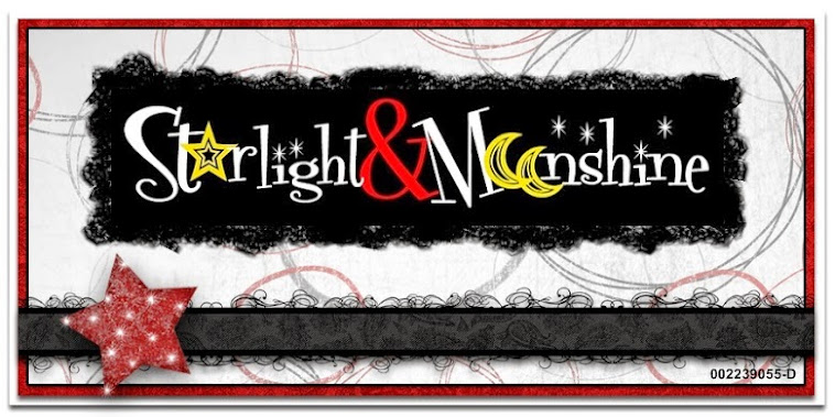 Starlight & Moonshine