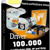 Universal Driver 100000 Computer All Driver Free Download
