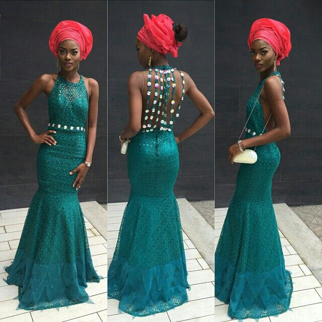 teal nigerian wedding ideas teal colour for wedding