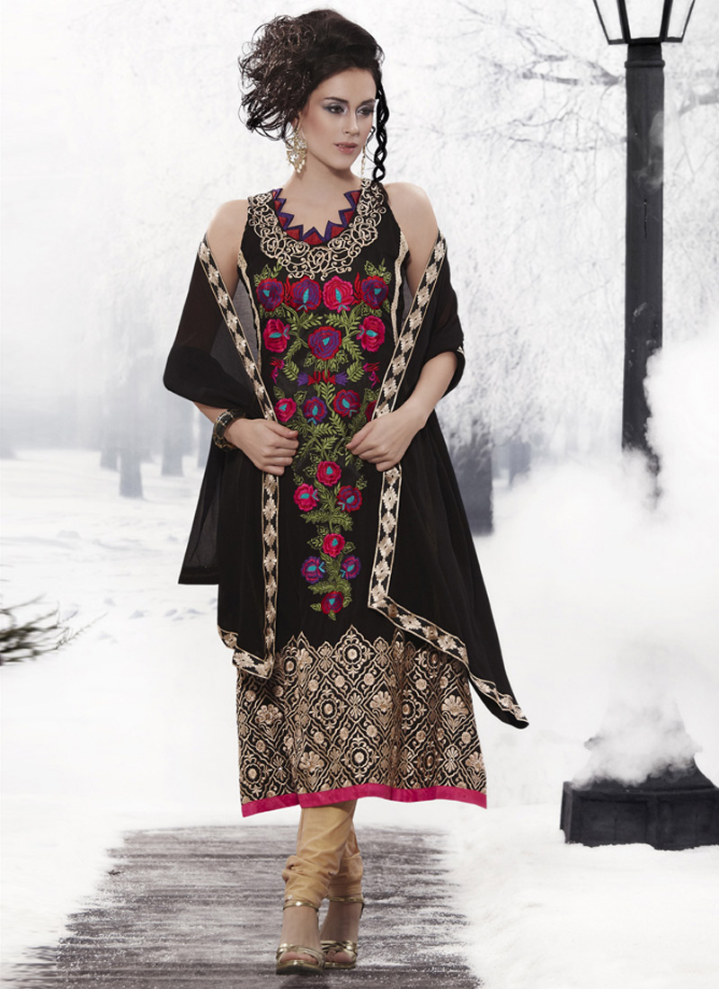 Pakistani clothes online shopping