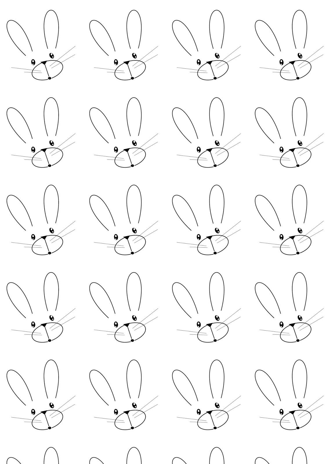 http://1.bp.blogspot.com/-WWbYPV4Vr9E/VQG3cBohGoI/AAAAAAAAiWM/McK6AM2H0NQ/s1600/bunny_line_art_paper_A4.jpg