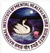 NIMHANS Recruitment 2017-2018 - Consultant Post