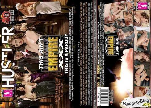 This Aint Boardwalk Empire XXX This Is A Parody DVDRip 2014