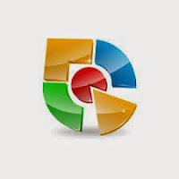 Microsoft Security Essentials Review