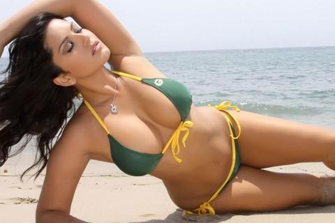 hollywood actress pics sunny leone latest hd wallpapers