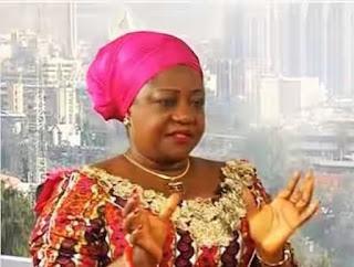 You are a 'self-absorbing, control freak' – Presidency blasts Atiku for dumping APC