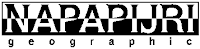Powered by Napapijri