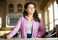 Actress Hollywod Alia Shawkat HD Wallpapers