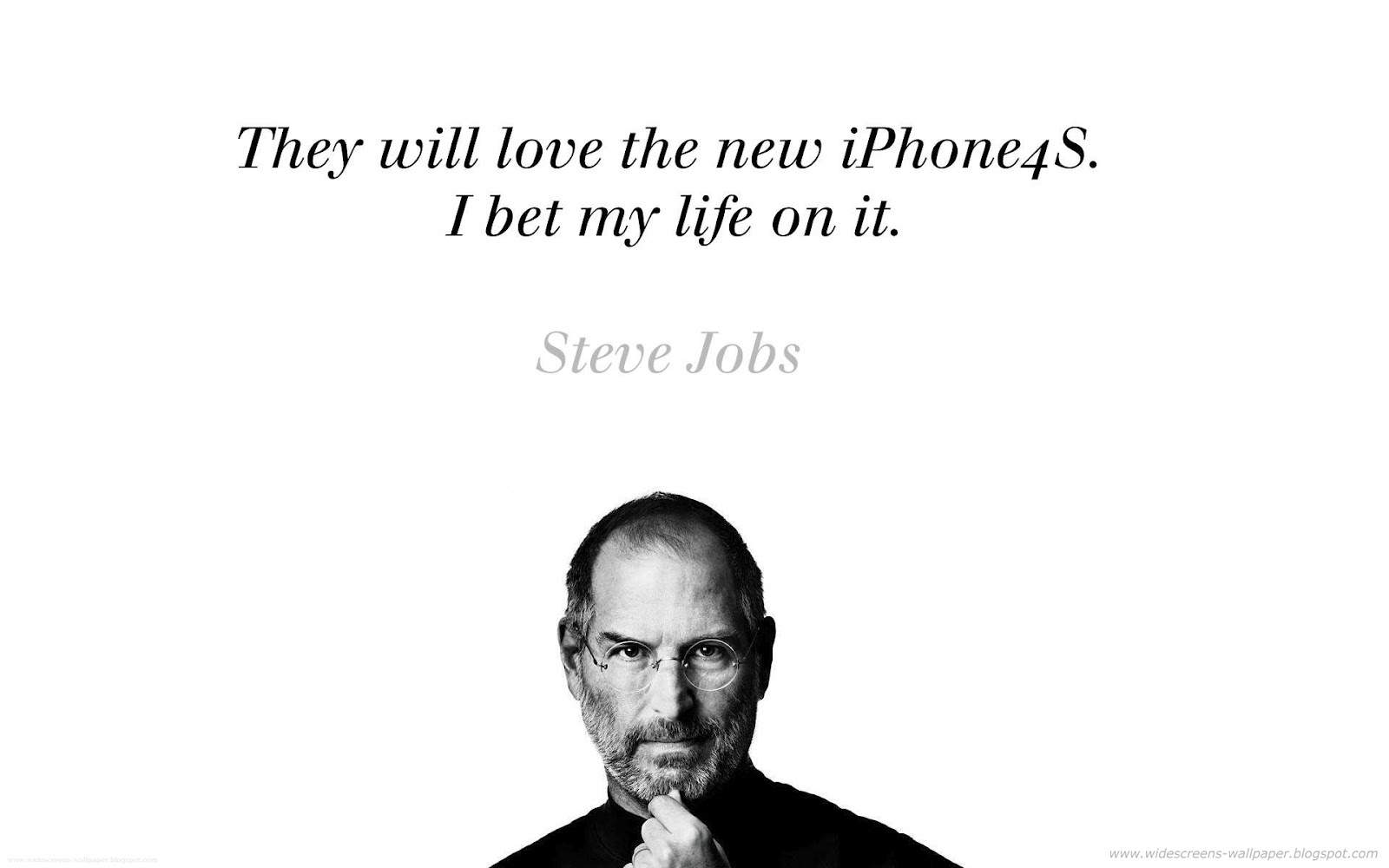 Best Populars Quotes By Steve Jobs