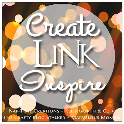 http://thecraftyblogstalker.com/create-link-inspire-linky-party/