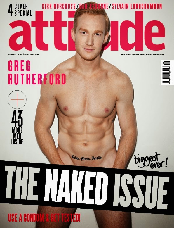 Greg+Rutherford+attitude