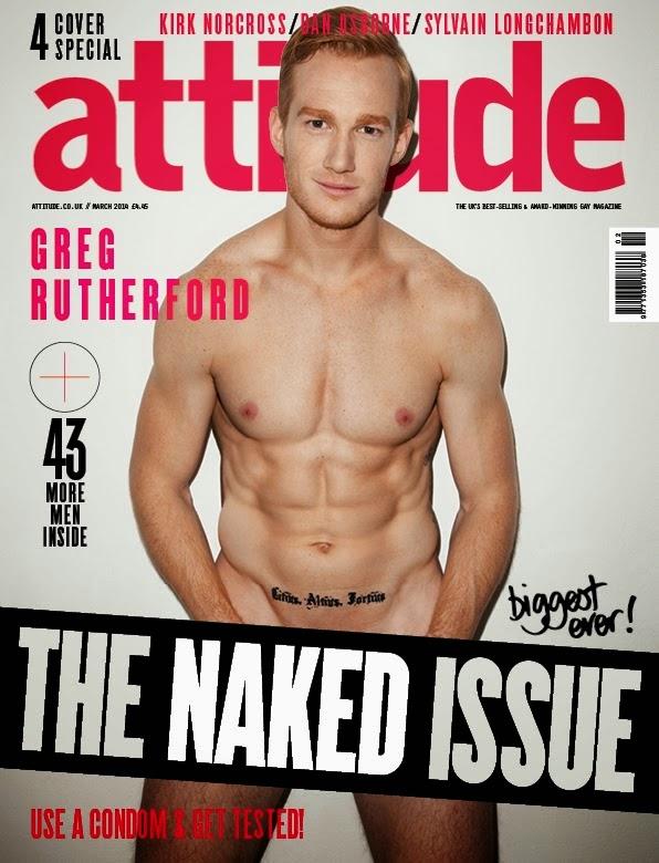 Greg+Rutherford+attitude