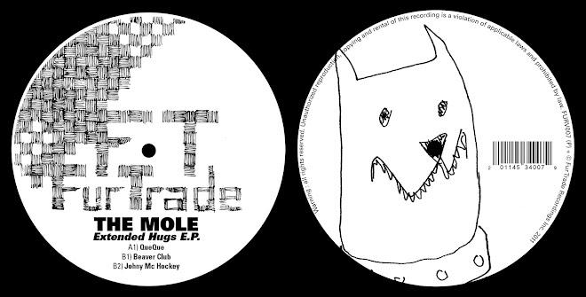 FUR007 Mole pic