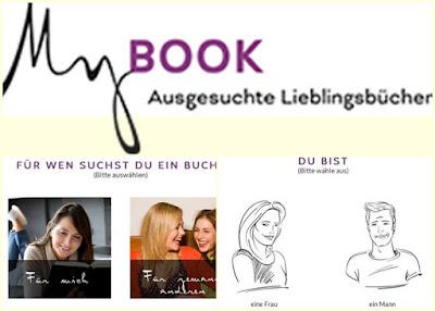 http://www.mybook.de/questions/?a=bHVuYS5mYWJ1bGFAd2ViLmRl