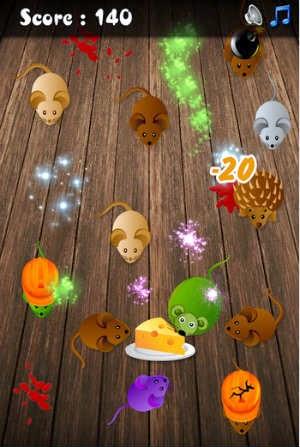 game-dap-chuot