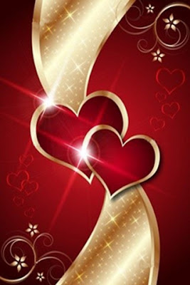 Love Wallpaper Background Hd For Pc Mobile Phone Free Download