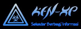 Ken-XP