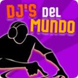 DJ's del Mundo