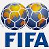 Fifa teme manipulação de resultado em jogo do Brasil