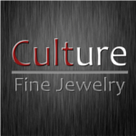 Culture Fine Jewelry