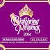 Binibining Pilipinas 2014 Official List of Candidates and Event Informations