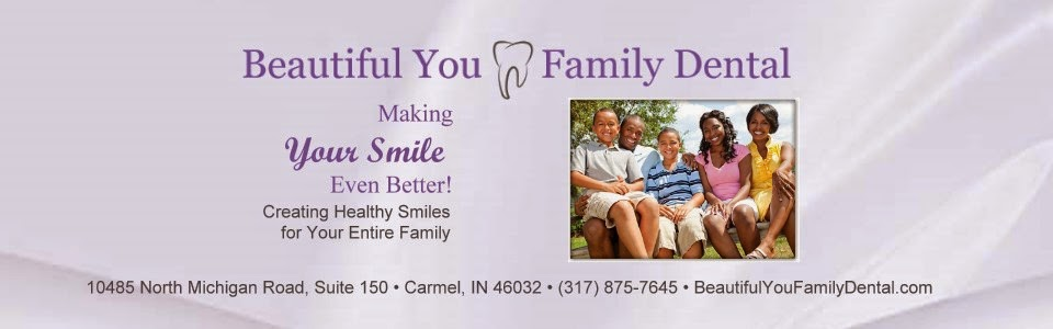 Beautiful You Family Dental