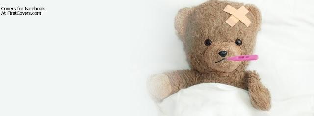 """<img src=""""http://1.bp.blogspot.com/-WWnX5cfNDhc/UfR9VajlgZI/AAAAAAAAC8U/FBhDEE2G3rg/s1600/sick_teddy_bear-688.jpg"""" alt=""""Cute Facebook Covers"""" />"""