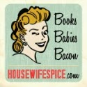 http://www.housewifespice.com/