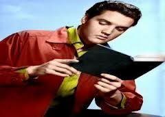 Elvis Presley Gospel