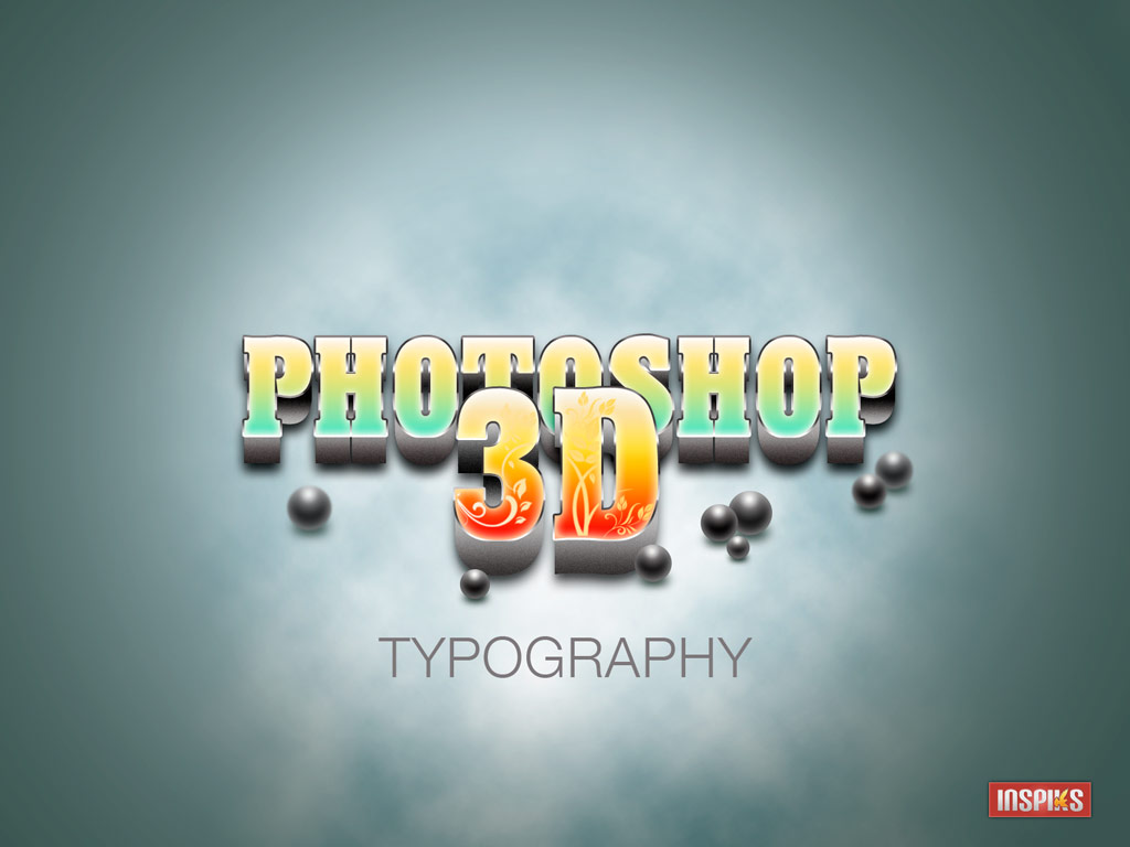 Posted by Prasetyo Design at 1/04/2012 . Labels: Tutorial Photoshop
