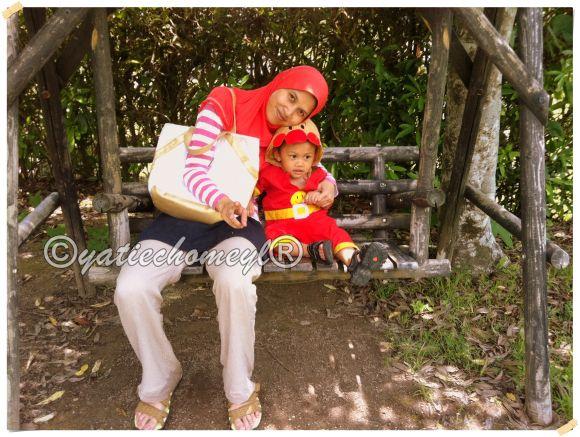 http://1.bp.blogspot.com/-WWpyF8UatNg/TlRxl-c7hJI/AAAAAAAALsM/De5ecP-FBbw/s1600/IMG_0500.JPG
