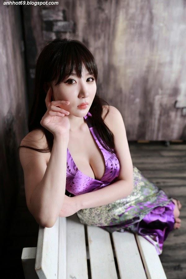 Yeon_Da_Bin_a08_IMG_2536_touch