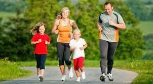 Tips Cara menjaga kesehatan tubuh